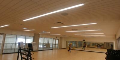 Brantford YMCA